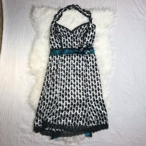 Lulumari Dress Size S